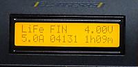 Dsc034651