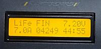 Dsc034681