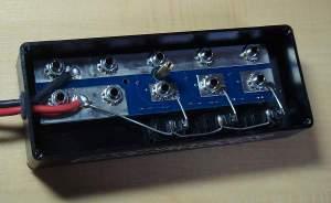 Dsc009441